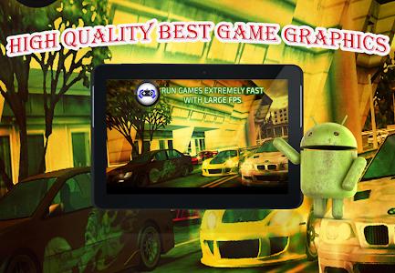 emulator for psp screenshot 4