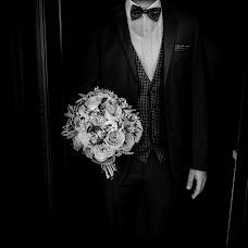 Wedding photographer Mario Iazzolino (marioiazzolino). Photo of 11.07.2018