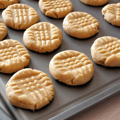 recipe: evaporated milk cookie recipes [36]