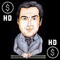 HD من سيربح المليون icon