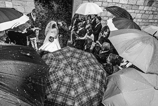 Wedding photographer Sara Lombardi (saralombardi). Photo of 15.05.2014