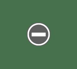 Photo: Ban Muang Kua village