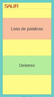 Talking Hands México (LSM) - náhled