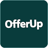 Tải Game Guide pour Offer Up