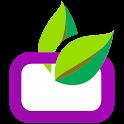 TraVa icon
