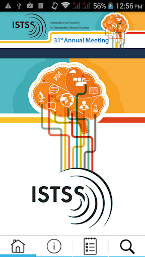 ISTSS - Conference