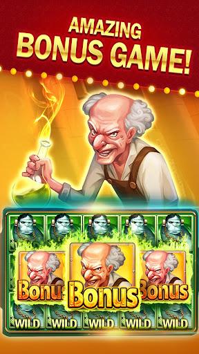 Vegas Nights Slots 2.0.5 screenshots 5