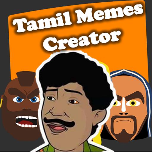 meme creator apk for pc