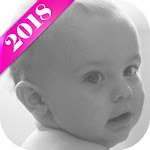 100 Baby Growth, Infant Care & Parenting Facts 1.35