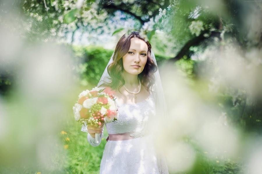 Wedding photographer Georgiy Tolkachev (GeorgeTolkachev). Photo of 04.08.2016