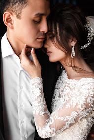 結婚式の写真家Ruslan Mukhomodeev (ruslan2017)。16.02.2018の写真