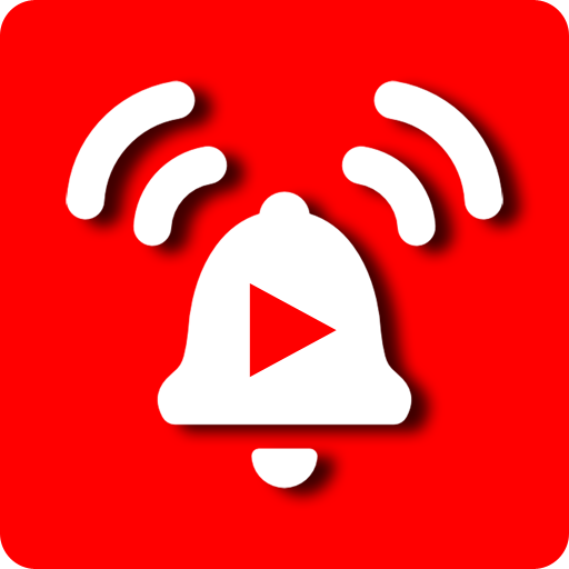 Baixar Notificação de Novos Videos para Android