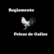Gallos Reglamento Oficial