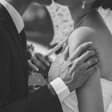 Wedding photographer Mayya Roy (MajaRoy). Photo of 29.10.2014