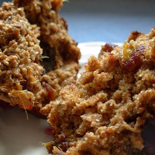 Fruit Bran Muffins Recipes.