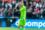 OFFICIEEL: Anderlecht stelt nieuwe doelman voor
