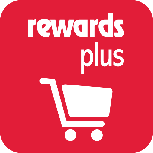 rewards plus prepaid