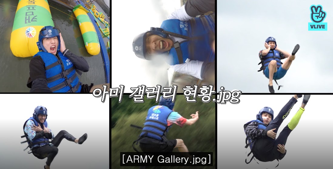 army=gallery