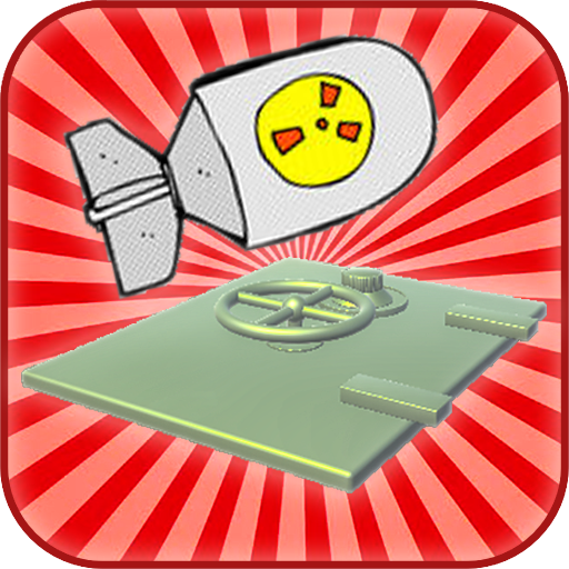 survival for 60 seconds alpha game apk free download for android