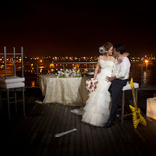 Wedding photographer Mirko Oleg (mirkooleg). Photo of 29.09.2014