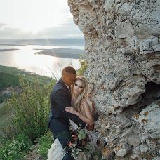 Wedding photographer Luminica Chobanu (luminitsa). Photo of 09.05.2016