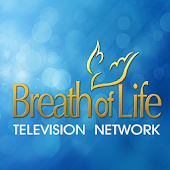 Breath of Life TV