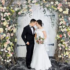 Wedding photographer Nataliya Dovgenko (Dovgenkophoto). Photo of 27.07.2017