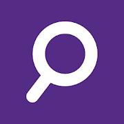 Job Faso - Offre d'emploi et résultats de concours