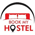 Book My Hostel