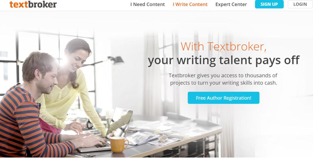 Professional application letter ghostwriter websites online cheap best essay writer website au