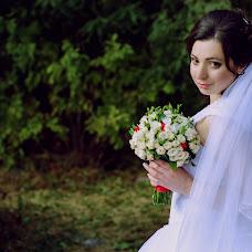 Wedding photographer Sergey Kupenko (slicemenice). Photo of 01.11.2015