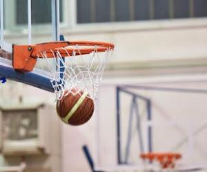 Basketbalcompetities mogen weer van start gaan in Vlaanderen