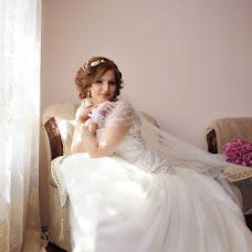 Wedding photographer Artur Murzaev (murzaev1964). Photo of 22.10.2013