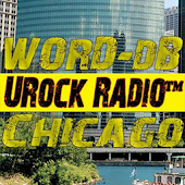 Urock Radio™ Chicago