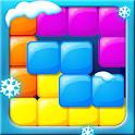 Block Puzzle Epic icon