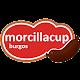MorcillaCup 2017 Burgos (app)