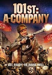 101st: A Company
