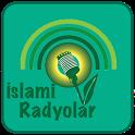 islami radyolar icon