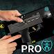 武器シミュレータ Pro