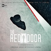 The Red Door (Original Soundtrack from the TV Series)