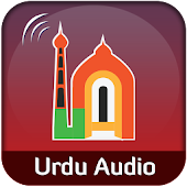 Urdu Audio