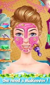Perfect Pretty Girl Game v1.0.3