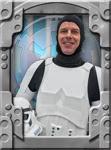 John C. Gavlik - Stormtrooper: ANH Stunt