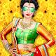 The Royal Indian Wedding Rituals and Makeup Salon