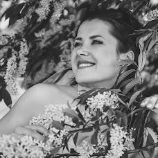 Wedding photographer Albina Krylova (Albina2013). Photo of 22.11.2016