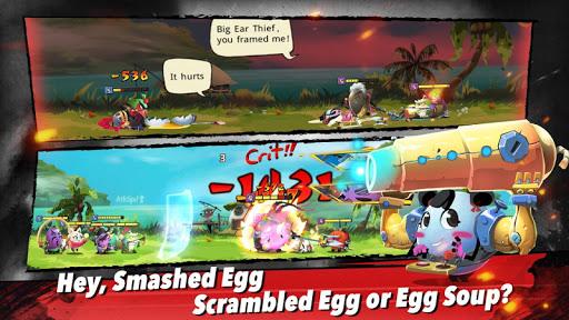 Egg Heroes Legend 1.0.1 de.gamequotes.net 4