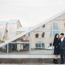 Wedding photographer Khurshid Zaitov (Xurshid). Photo of 25.12.2014