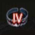 검은사막 강화 시뮬레이터 icon