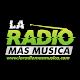 La Radio Mas Musica Download for PC MAC