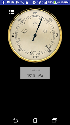 Digital Thermometer FREE 1.2.3 screenshots 3